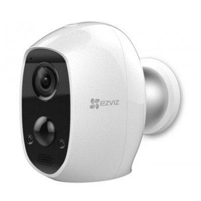 Камера EZVIZ CS-C3A (B0-1C2WPMFBR) 2МП Wi-Fi