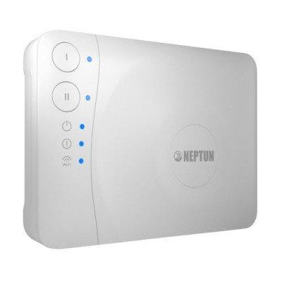 Модуль управління Neptun Smart