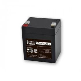 Акумулятор для ДБЖ Full Energy FEP-124