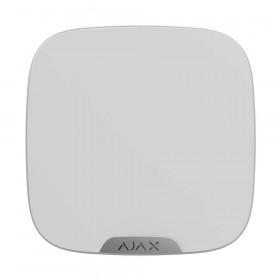 Ajax StreetSiren DoubleDeck - бездротова вулична сирена - біла