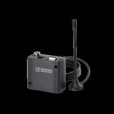 Система Gidrolock GSM сигналізація на базі OKO-S2