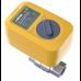 "Защита от потопа Кран з електроприводом Neptun PROFI 220 1/2 """