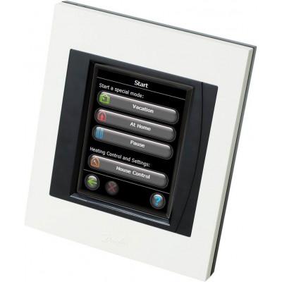 Центральна панель Danfoss Link Wi-Fi CC + PSU