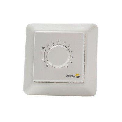 Терморегулятор електронний Veria Control В45