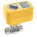 """Система контроля от протечки воды Neptun Profi Smart Light 1/2"""""""
