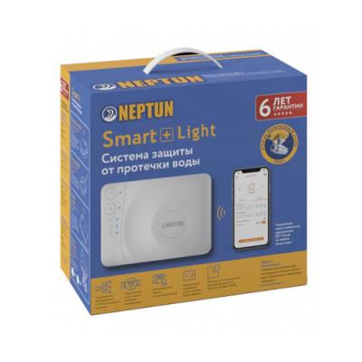 "СКПВ Neptun Profi Smart+ Light 1/2"""