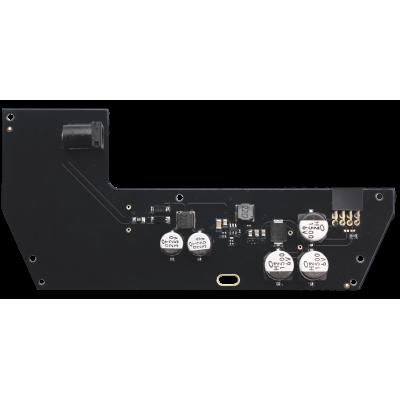 Блок живлення 12V PSU для Hub/Hub Plus/ReX